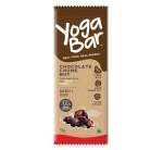 Chocolate Brownie 38 Gms-Yoga Bar
