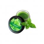 Mint Lip Balm 6 Gms - Vaadi