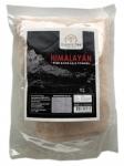 Rock Salt Powder 1 Kg - Organic Tree
