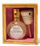 Palma Rose Room Diffuser 15 Gms - Neev Herbal