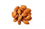 Almond 250 Gms - Healthy Munch