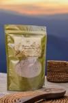 Himalayan Madua Finger Millet Flour 500 Gms - Sos Organics