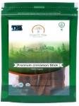 Premium Cinnamon Stick 50 Gms - Organic Tree