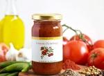 Tomato Ketchup 200 Gms - Fouziyas Cooking