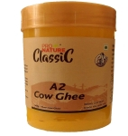 A2 Cow Ghee 500 Gms - Pro Nature