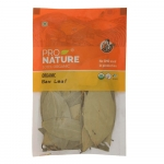 Bay Leaf 10 Gms - Pro Nature
