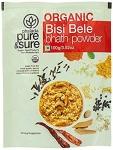 Bisi Bele Bhath Powder 100 Gms - Phalada