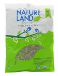 Kasuri Methi 50 Gms - Nature Land