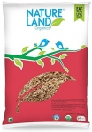 Wheat Bran 400 Gms - Nature Land