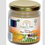 Cow Ghee 200 Ml - Organic Tree