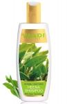 Heena Shampoo 110 Ml - Vaadi