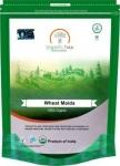 Wheat Maida 1 Kg - Organic Tree