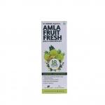 Amla Fruit Fresh Juice 500 Ml - 18 Herbs