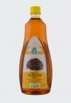 Mustard Oil 1 Ltr - 24 Mantra