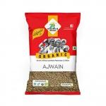 Ajwain 100 Gms - 24 Mantra