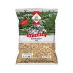 Coriander Seed 100 Gms - 24 Mantra