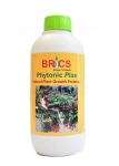Phytonic Plus 250 Ml - Brics