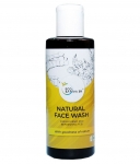 Natural Face Wash 200 Ml - Brics