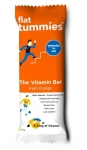 Vitamin Bar 35 Gms - Flat Tummies