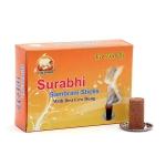 Surabhi Sambrani 20 Sticks - Gou Ganga