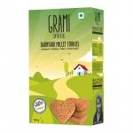Barnyard Millet Cookies 150 - Grami