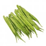 Cluster Beans - 250 Gms