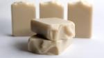 Coco Milk Soap - 100 Gms