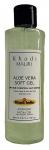 Aloe Vera Soft Gel 210 Gms - Khadi