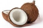 Coconut  - 1 Pc
