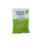 Pasta Macroni 250 Gms - Nature Land