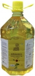 Sunflower Oil 5 Ltr - Phalada