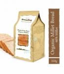 Multi Millet Bread 350 Gms - Pristine