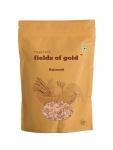 Rajamudi Rice 1 Kg - Prestine