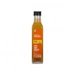 Apple Cider Vinegar 250 Ml - Pro Nature