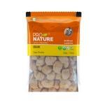 Soya Chunks 200 Gms - Pro Nature