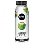 Coconut Water 200 Ml - Raw Pressery