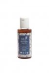 Nourishing Hair Oil 200 Ml - Rustic Art