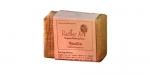 Vanilla Soap 100 Gms - Rustic Art