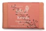 Kewda Soap 100 Gms - Rustic Art