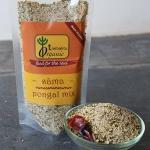 Sama Pongal Mix 250 Gms - Timbaktu