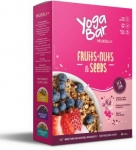 Fruits Nuts And Seeds 40 Gms - Yoga Bar