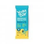 Blueberry Pie 50 Gms - Yoga Bar