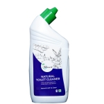 Natural Toilet Cleaner 500 Ml - Brics