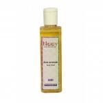 Aloe Lavender Body Wash 200 Ml-Neev Herbal