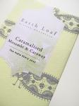 Caramalised Mosambi & Carraway 60 Gms - Naviluna