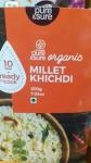 Millet Khichdi 200 Gms - Phalada