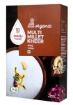 Multi Millet Kheer 200 Gms - Phalada