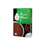 Ragi Porridge 200 Gms - Phalada