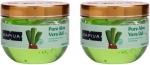 Pure Aloe Vera Gel 150 Gms - Kapiva