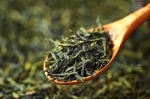 Green Tea Leaf 150 Gms - Just Change